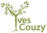 Yves Couzy Maison de retraite médicalisée