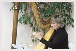 musicotherapeute